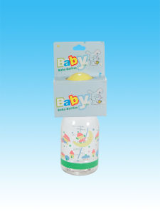 PP Baby Bottle, Hot Selling PP Bottle, Baby Feeding Bottle pictures & photos
