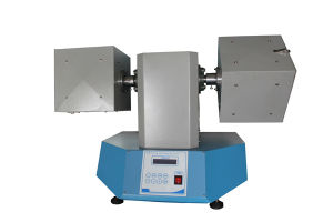 Ici Mace Pilling Tester (HTF-002ICI) pictures & photos