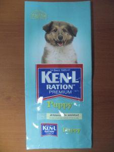 Pet Food Bag pictures & photos