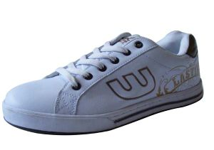 Casual Shoes (M9002)