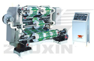 Vertical Automatic Strip-Separating Machine (LFQ-700-1300) pictures & photos