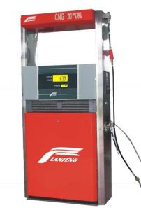 CNG Dispenser (JDK50N) pictures & photos