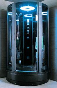 Steam Shower Room (AB-027B)