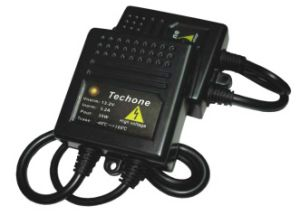 HID Xenon Electronic Ballast (HID QQ35W-C-12) pictures & photos
