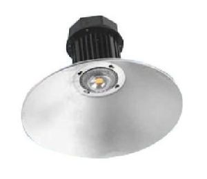 LED Industrial Light (DF-500-50w)