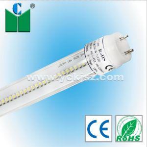 Lighting T8 LED Tube 18W