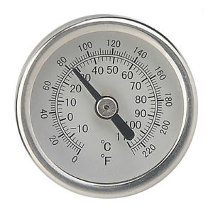 Thermometer pictures & photos