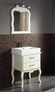 Classic Style/Bathroom Cabinet/Vanity (KA857)