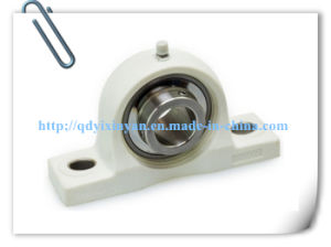 Stainless Steel Pillow Block Bearing UCP, Ucf, UCFL, Ssuc Bearing Units pictures & photos