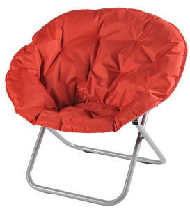Beach Chair (W2024-1)