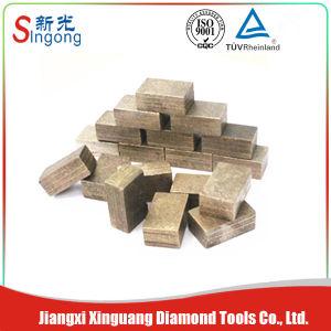 Diamond Tool of Diamond Segment pictures & photos
