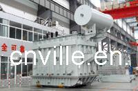 Furnace Transformer for Metallurgical /Arc Furnace Transformer pictures & photos