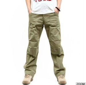 Leisure Pants, Fashion Pants, Tactical Pants pictures & photos