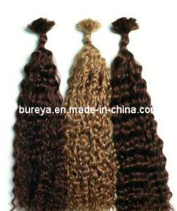 100% Human Hair Bulk (BWHB-255)