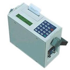 Portable Flow Meter (TDS-100P) pictures & photos