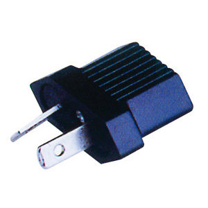 Power Adapter / Connector (PA010) pictures & photos