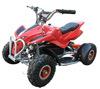 Newest Electric ATV & Quads