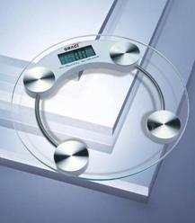 Electronic Personal Scale (SYE2002A1)