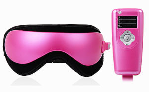2015 New Electric Eye Massager (MS-3600) pictures & photos