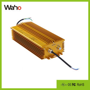 Grow Lights Electronic Ballast 600W Dimmable (WHPS-600W)