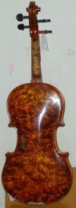 Violin (CV060)