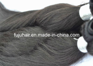 100% Indian Human Remy Hair Extension