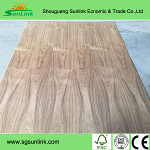 Professional Pencil Cedar Plywood Manufacturer in Shouguang pictures & photos