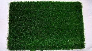 Artificial Grass - Dark Green