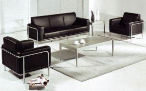 Sofa (M-SF016)