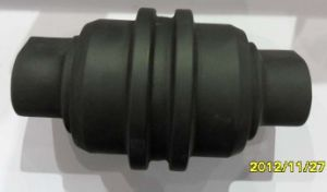 Ihi60 Undercarriage Spare Parts-Roller, Track Roller, Bottom Roller, Lower Roller pictures & photos