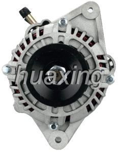 Alternator for Mitisubishi 4D56 (HX024) pictures & photos