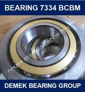 SKF Angular Contact Ball Bearing 7334 Bcbm pictures & photos
