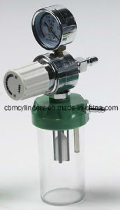 Medical Vacuum Sunction Unit pictures & photos