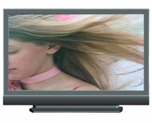 "Big 42"" LCD TV (K420T1)"