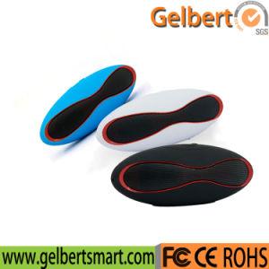 Christmas Gift Mini Portable Wireless Bluetooth Speaker Whith Your Logo pictures & photos