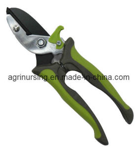 "7-1/2"" Anvil Pruners (GTA083)"
