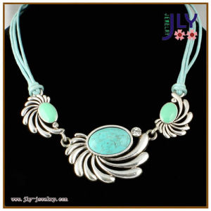 Fashion Jewelry Necklace (JLY-N-9709) pictures & photos