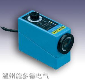 Stord Color Code Sensor Bzj-511