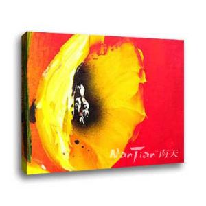Acrylic Painting (C0176)