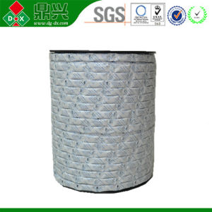 Silica Gel Desiccant in Roll for Food by Dongguan Dingxing Company