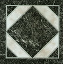 Vinyl Floor Tile / Vinyl Self Stick/ Vinyl Dry Back pictures & photos