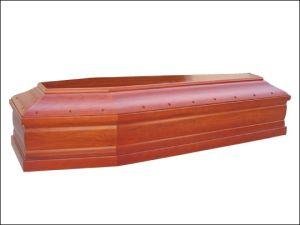 Italian Coffin (BN-L-603B)