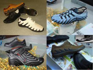 Shoe Mould (004)