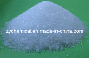 Tspp / Tetra-Sodium Pyrophosphate / Sodium Pyrophosphate, Food Grade, Tech Grade pictures & photos
