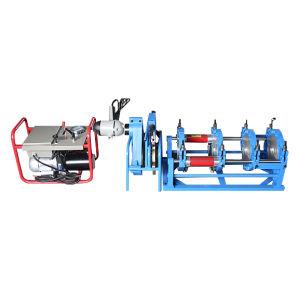 Sud250/63 PE Pipe Welding Machine pictures & photos