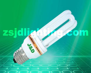 3U Energy Saving Lamp / lamp (YPZ3U-15)