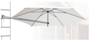 Parasol/Outdoor Umbrella/Sunshade/Beach Umbrella (FT013S)