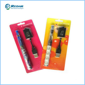 Cheapest Blister Set for Ecig