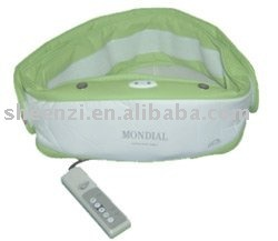 Slimming Belt pictures & photos