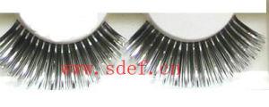 Eyelash In Synthetic Fiber (EFEL-A)